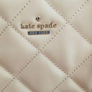 HOST PICK! Kate Spade Bag